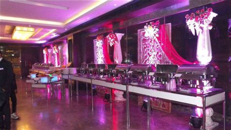Wedding Decorators In Delhi, Sadi Organizer