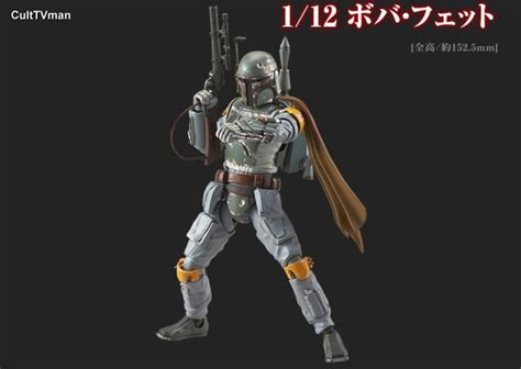 Promo Original Bandai Model Kit Starwars Tie Advance X1 new bandai wars kits coming culttvman s fantastic modeling
