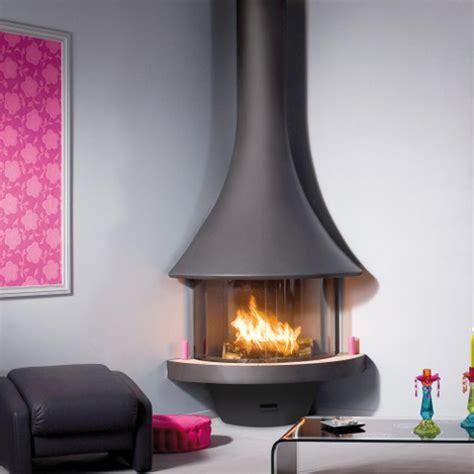 high resolution corner wood burning fireplace 7 corner