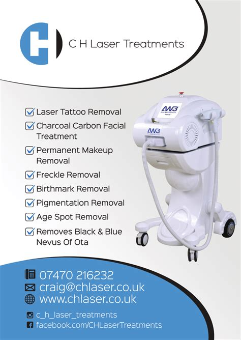 tattoo removal training courses uk gallery c h laser treatments removal gloucester