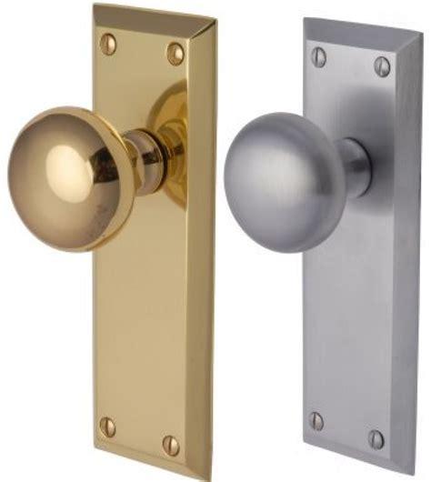 Door Knobs With Backplates by Door Backplate Door Knobs On Backplate Quot Quot Sc Quot 1 Quot St