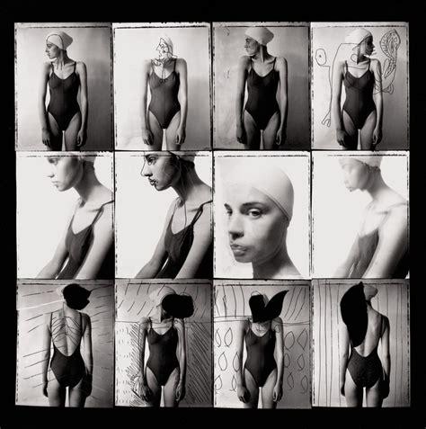 Jean Francois Lepage by Jean Fran 231 Ois Lepage Photography
