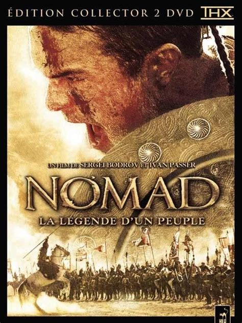 regarder synonymes film streaming vf complet hd film nomad 2005 en streaming vf complet filmstreaming