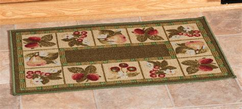 kitchen accent rug kitchen accent rug 20 quot x 30 quot ebay