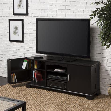 wall units amazing tv wall unit extraordinary tv wall wall units extraordinary wall unit for 60 inch tv wall