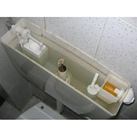 sostituire cassetta wc come riparare la vaschetta dell acqua wc