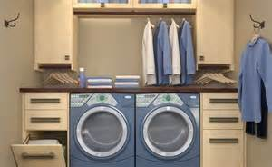 Laundry Room Utility Sink Cabinet Efficient And Cozy Small Laundry Room Ideas Cdhoye Com