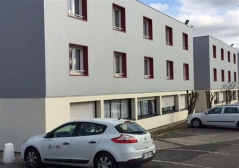 Comptoir Immobilier De by Comptoir Immobilier De Page 1