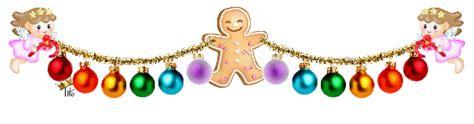 Superb Christmas Presents Clipart #2: Th?id=OGC.4d2180e217958a8d3357528b30bf032c