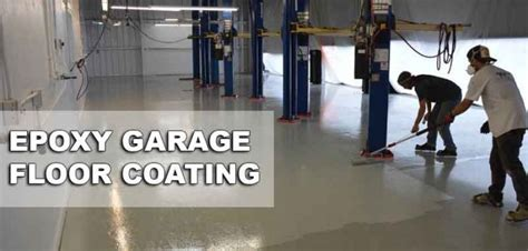 28 best garage floor paint touch up reviews for best