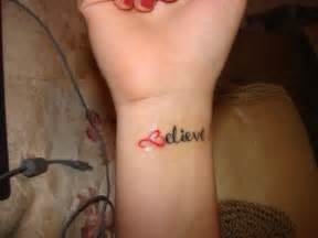 my tattoo site tattoos for girls on wrist words