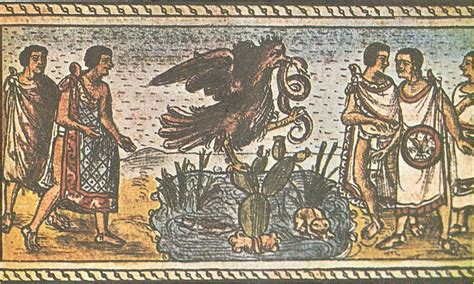 aztec a captivating guide to aztec history and the alliance of tenochtitlan tetzcoco and tlacopan books 28 interesting facts about the aztec civilization