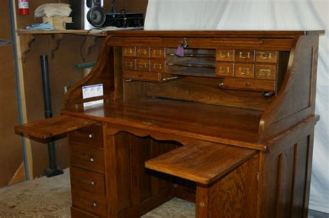 antique roll top desks for sale antique furniture