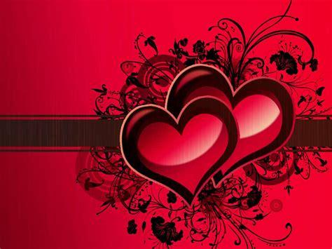 imagenes true love love sweet true love wallpaper 16835848 fanpop