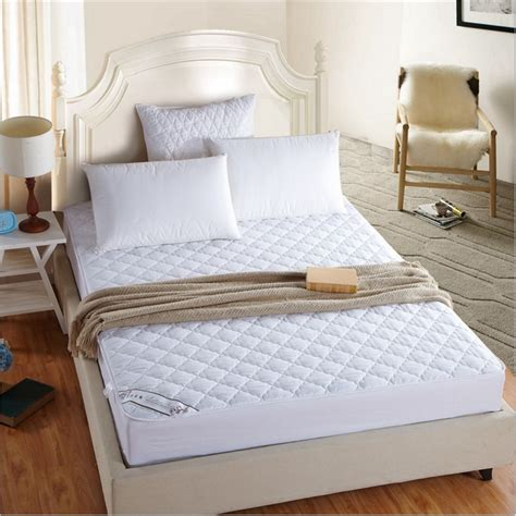 bed and mattress prices what is the best mattress for your