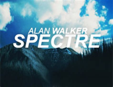 alan walker hatful of rain mp3 download spectre alan walker free piano sheet music piano chords