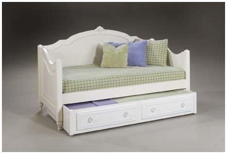 hemnes divano letto divano letto hemnes ikea dagb 228 dd for the home