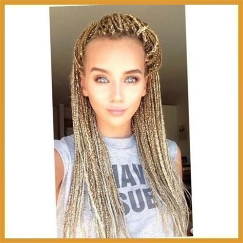 twisted hairstyles for white women pin by emily simmonds on box braids pinterest box braids