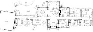 royal barry wills floor plans floorplan