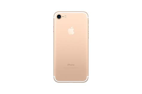 Apple Iphone7 32gb Gold apple iphone 7 32gb gold ebay