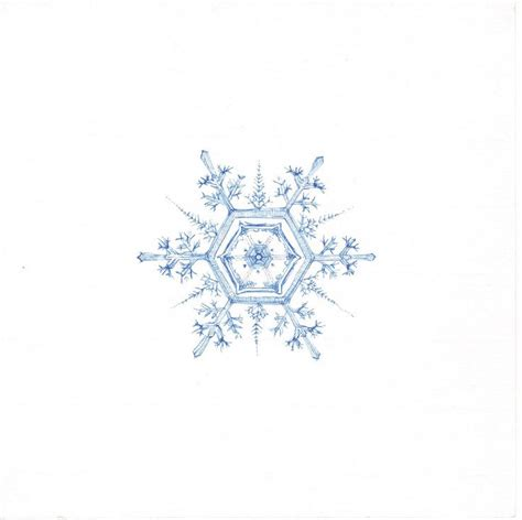 winter tattoo 17 best ideas about snowflake tattoos on snow