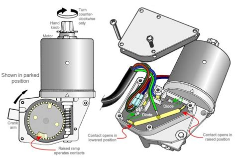 electric car wiring diagram get free image about