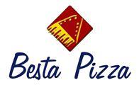 besta pizza connecticut ave besta pizza