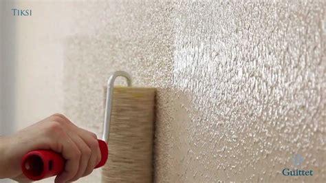 Enduit Exterieur Au Rouleau 3968 by Peinture Pour Mur Exterieur Crepi Oveetech