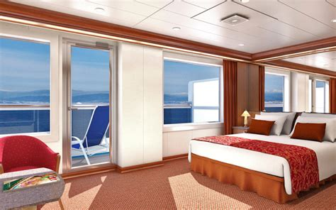 carnival cruise room carnival cruise ship 2018 and 2019 carnival destinations deals the cruise web