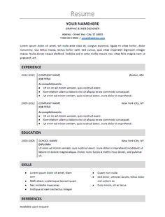europass cv template docx free cv europass pdf europass home european cv format pdf 6 cv format