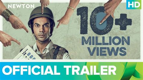 download mp3 from goodalochana newton official trailer rajkummar rao cari lagu