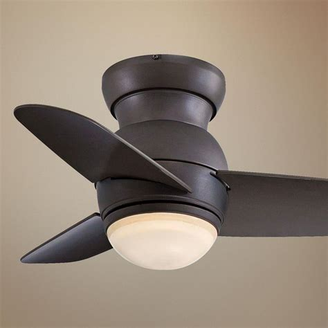 hugger ceiling fans for small rooms ceiling fan small bedroom energywarden