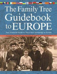 the family addiction guidebook books 1000 images about display genealogy on