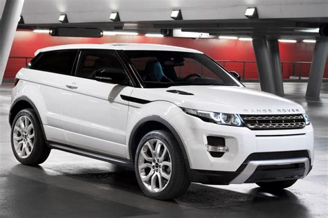 suv range rover used 2013 land rover range rover evoque for sale pricing