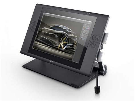 best buy wacom cintiq which wacom tablet is best for drawing 5 top cintiq