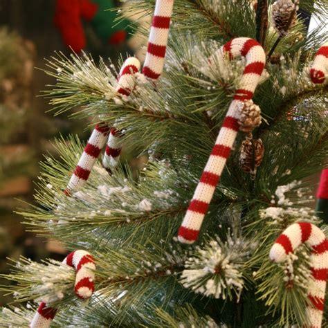 ornament betterdecoratingbible