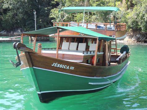barco pirata buzios passeio barco jessica paraty rj 2011