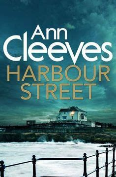 1000 images about books cleeves on