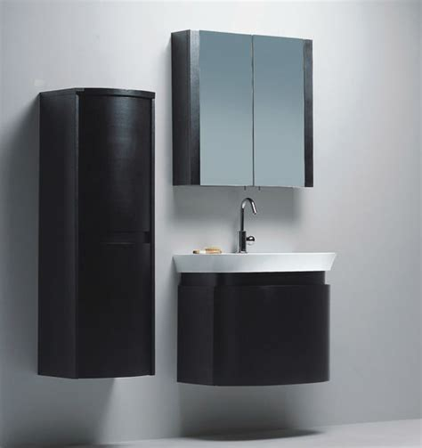 Inexpensive Modern Bathroom Vanities The Interior Gallery Offers New Modern Bathroom Vanities On Discount Combining Style Elegance