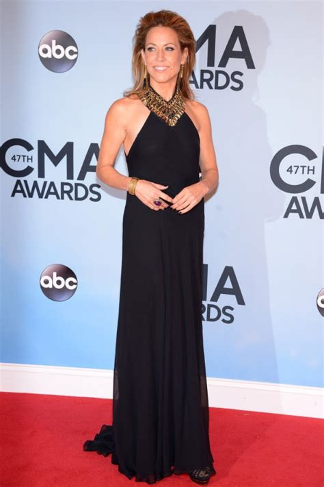 country music awards date 2013 sheryl crow country music association awards 2013 04