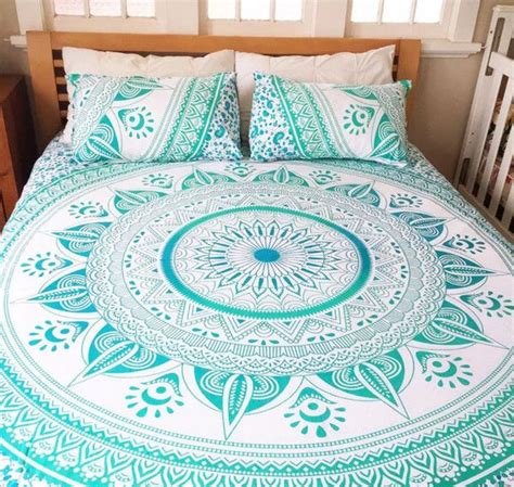 best bedding material the 25 best bed covers ideas on pinterest scandinavian