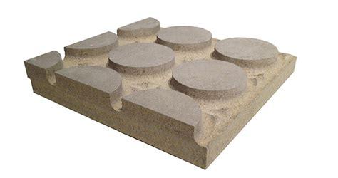 sistema radiante a pavimento beton radiant sistema radiante betonradiant