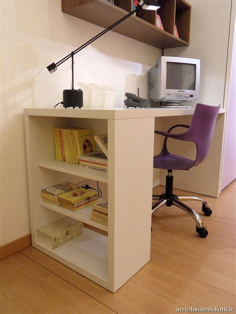 scrivanie e librerie per ragazzi mobili lavelli scrivania libreria per ragazzi