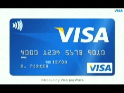 high tech thieves grabbing credit card numbers with a