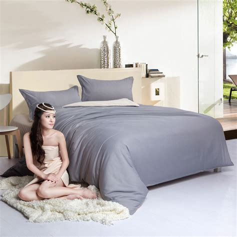 how big is a twin comforter big discount bedsheet grey microfiber bed set queen twin
