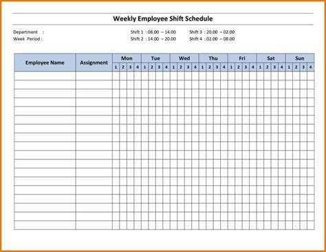 Times Sheet Template Mickeles Spreadsheet Sle Collection Schedule Sheet Template