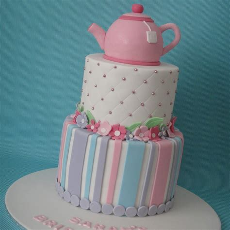 kitchen tea cake ideas bridal shower kitchen tea cake cakes