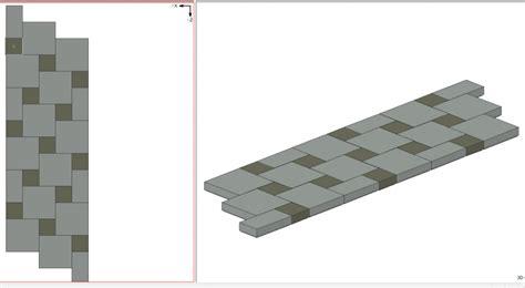 Wie Baue Ich Einen Hühnerstall 3733 by Re Fu 223 Weg In 5 Noppen Breite Bauen Lego Bei 1000steine