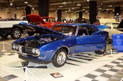automotive news for february 21 2015 the auto channel 50th annual auto value parts stores world of wheels at the