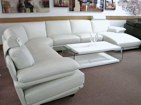 Sofa White Leather Fix Scratches In White Leather Sofas New Lighting